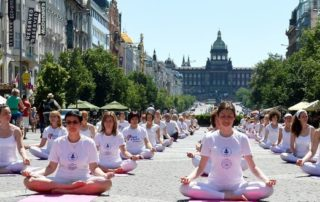 yoga-performance-prague-2015