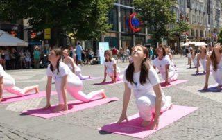 yoga-performance-prague