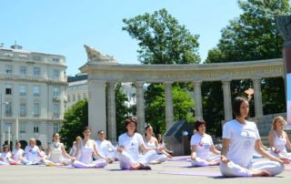 yoga-performance-vienna-yoga-federation-of-europe