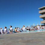 International Yoga Camp Pranava 2015