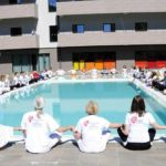 International Yoga Camp Pranava 2015
