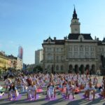 yoga-performance-novi-sad-2015-3