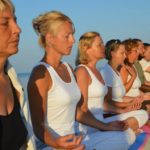 joga retreat u more