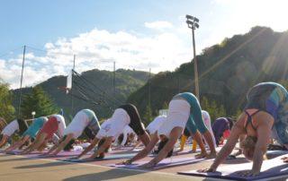 yoga-retreat-2016