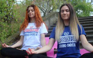 Vzdelavaci program Instruktor jogy