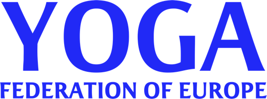 Yoga Federation of Europe