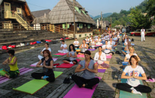mezinarodni-tabor-jogy-2-2016