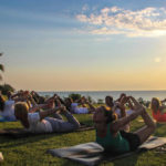 joga-retreat na kanarske ostrovy 2017