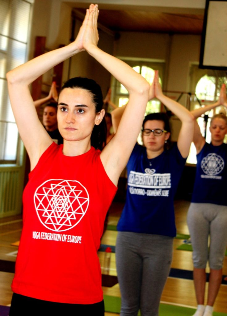 kurz-instruktor-jogy-yfe