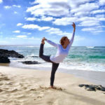 Yoga Retreat in Canary Islands 2017 with Yoga Federation of Europe