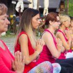 Mezinarodni tabor jogy Vibhuti - yfe -1