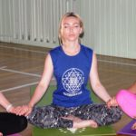 international-day-of-yoga-2017
