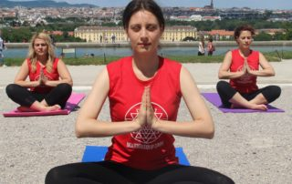 yoga in wien 2017 2