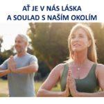 Joga 50 plus – zdravotni rozmer
