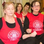 christmas-yoga-celebration-yoga federation of europe