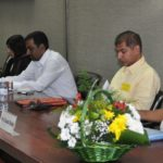 scientific-conference-in-the-field-of-yoga-2012-1