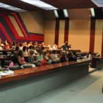 scientific-conference-in-the-field-of-yoga-2012-3