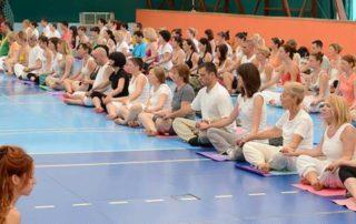 rekvalifikacni kurz instruktor jogy praha