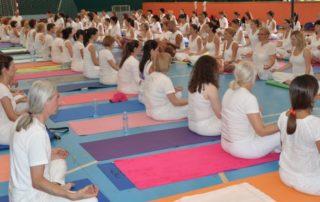 kurz instruktor jogy praha