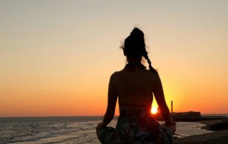 Yoga-Retreat-Spain-2019