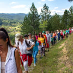 Mezinarodni joga tabor HRIT