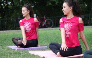 Mezinarodni den jogy